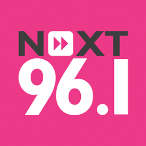 Radio NEXT FM 96.1 FM Greece, Thessaloniki