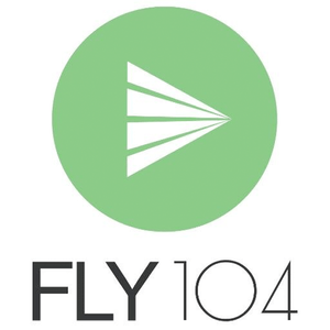 Radio Fly 104 104 FM Greece, Thessaloniki