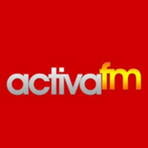 rádio Activa FM 106.8 FM Espanha, Santa Pola