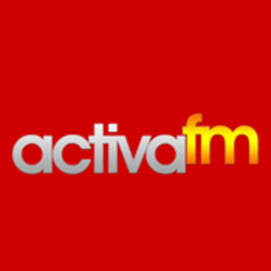 radio Activa FM 106.8 FM Spagna, Santa Pola