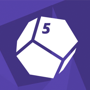 Pieci - Hiti