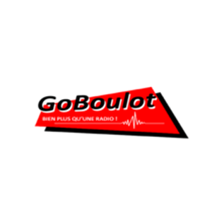 Radio GoBoulot France