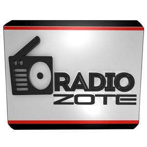 radio Zote Verenigde Staten, Los Angeles