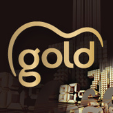 radio Gold 1548 AM Royaume-Uni, Londres