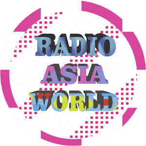 Radio Asia World Peru