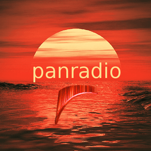 Radio Panradio Germany