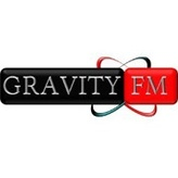 Radio Gravity FM 97.2 FM United Kingdom, Grantham
