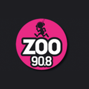 Radio Zoo Radio 90.8 FM Greece, Thessaloniki