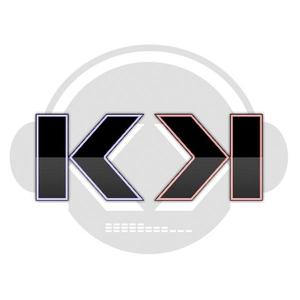 Radio Kittikun Minimal Techno Japan, Tokio