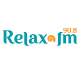 Радио Relax FM 90.8 FM Россия, Москва