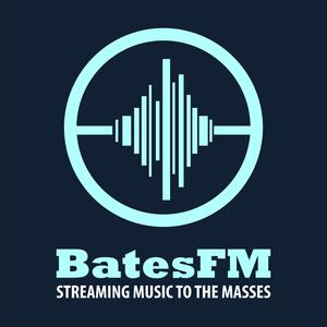 radio Bates FM - 104.3 Jamz Stany Zjednoczone