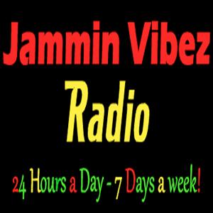 Радио Jammin Vibez Online Канада, Торонто