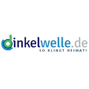 Radio dinkelwelle Germany