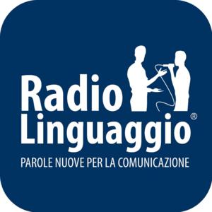 rádio Linguaggio Itália, Milan