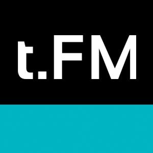 rádio talkradioFM Alemanha, Bochum