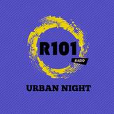 Radio R101 Urban Night Italy, Milan