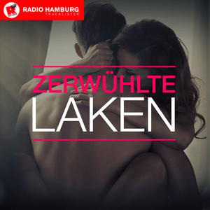 Radio Hamburg - Zerwühlte Laken Germany, Hamburg