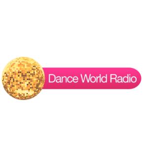 Радио DANCE WORLD RADIO Латвия