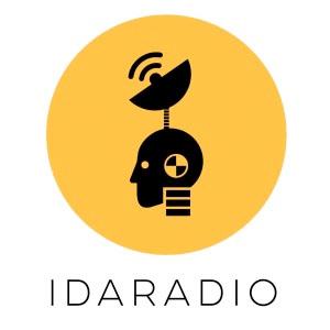 Radio Ida Radio France, Paris