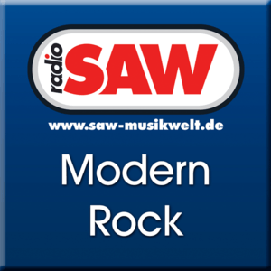 radio SAW Modern Rock Germania, Magdeburg