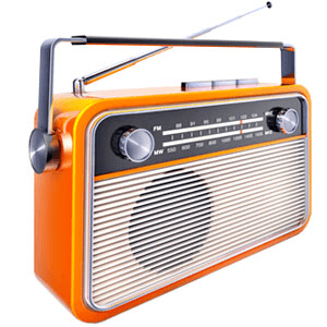 Radio DAMBE FM France