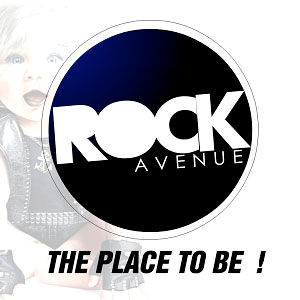 radio Rock Avenue Francia
