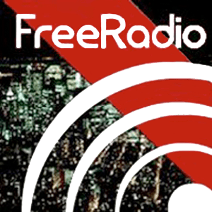Radio FreeRadioFunk United States of America