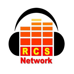 Радио RCS Network 87.9 FM Италия, Неаполь