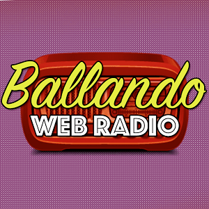 Радио Ballando Web Radio Италия