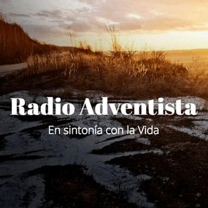 radio Adventista 98.1 FM Spagna, Bilbao