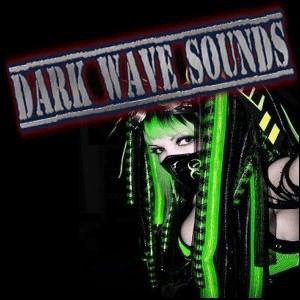 radio Dark Wave Sounds Germania, Dortmund