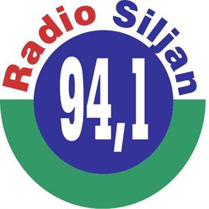radio Siljan (Mora) 94.1 FM Szwecja