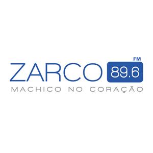 rádio Zarco Madeira 89.6 FM Portugal, Funchal