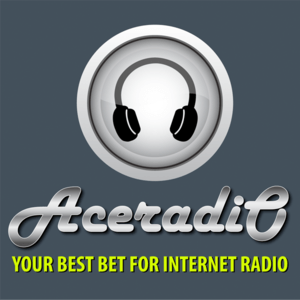 Radio AceRadio.Net - The Mix Channel United States of America, Hollywood