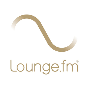 radio Lounge FM Digital Autriche, Vienne