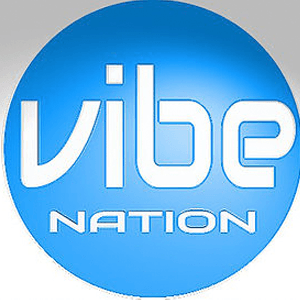 Radio Vibe Nation Australien
