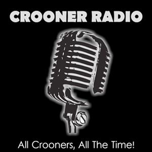 radio Crooner Radio Stany Zjednoczone