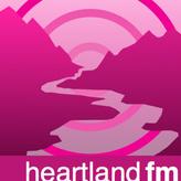 radio Heartland FM (Pitlochry) 97.5 FM Regno Unito, Scozia