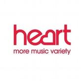 rádio Heart Milton Keynes 103.3 FM Reino Unido, Milton Keynes