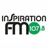 radio Inspiration FM 107.8 FM Reino Unido, Northampton
