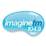 Радио Imagine FM (Stockport) 104.9 FM Великобритания, Англия