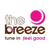 rádio The Breeze 107.2 FM Reino Unido, Bristol