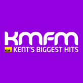 Radio kmfm (Maidstone) 105.6 FM United Kingdom, England