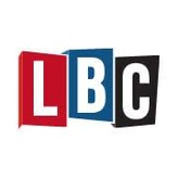 Радио LBC London News 1152 AM Великобритания, Лондон
