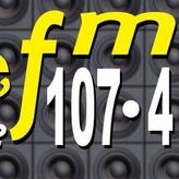 Радио Leisure FM 107.4 FM Великобритания, Брейнтри