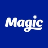 radio Magic Radio UK 105.4 FM Royaume-Uni, Londres