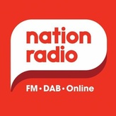 radio Nation Radio 106.8 FM Reino Unido, Cardiff