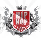 Radio HIPHOPBY Weißrussland, Gomel
