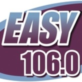 Radio Easy 106 FM Spain, Malaga