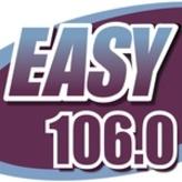 radio Easy 106 FM Spanje, Malaga